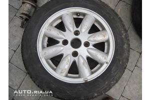 Диски Chevrolet Tacuma