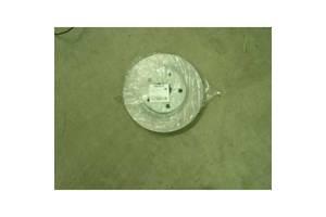 Тормозные диски Geely
