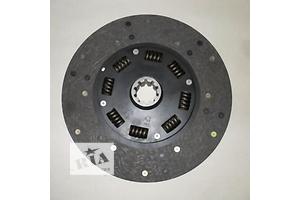 диски зчеплення Avia 31