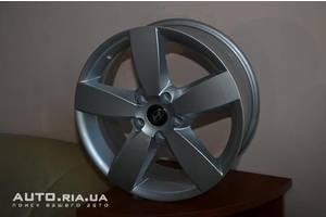Диски Hyundai Sonata New