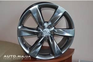 Диски Toyota Auris