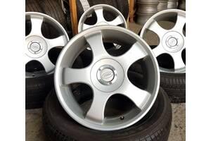 Диски OZ R17 5x114 5x110 Toyota Honda Mazda RX7 Nissan Hyundai Elantra
