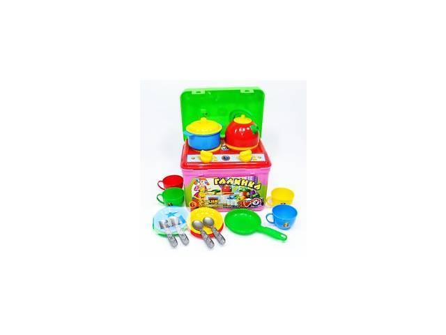 Детские игрушки- объявление о продаже  в Тернополе