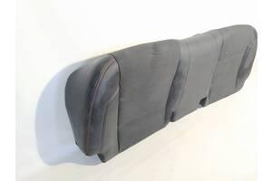 диван сидения заднего ряда Toyota Camry `12-17 , 71503-06221