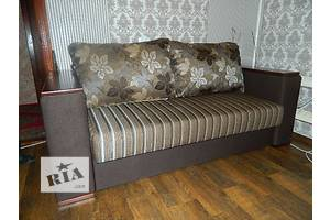 Новые Раскладные диваны