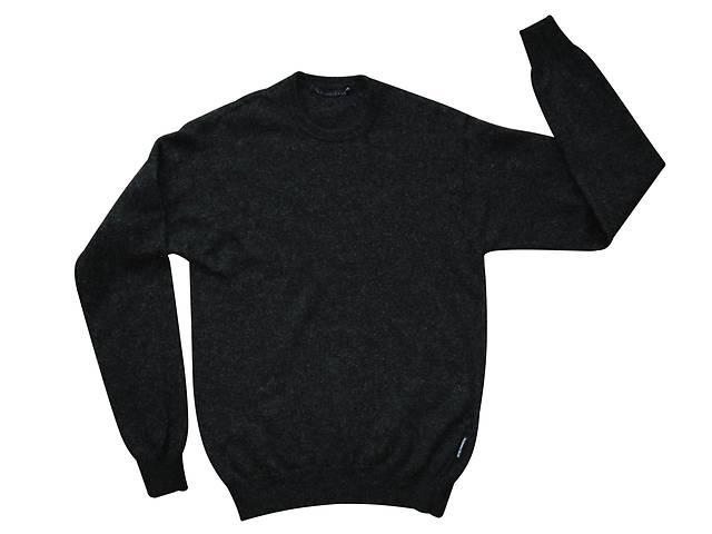 продам Джемпер свитер кофта из шерсти от VALENTINO Jeans М S бу в Полтаве