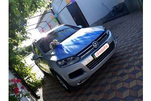 джип авто на свадьбу Николаев