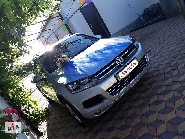 продам джип авто на весілля Миколаїв бу в Миколаївській области