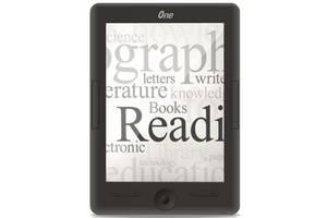 Нові Електронні книги EvroMedia
