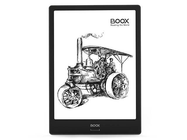 купить бу Электронная книга с подсветкой ONYX BOOX Note Pro в Харькове