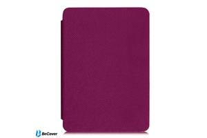 Обложка Ultra Slim BeCover для Amazon Kindle Paperwhite 10th Gen Purple (702975) Art. vikr-929305585