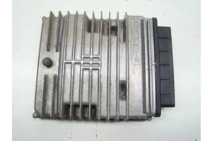 ЭБУ двигателем Ford Mondeo III Блок управления двигателем