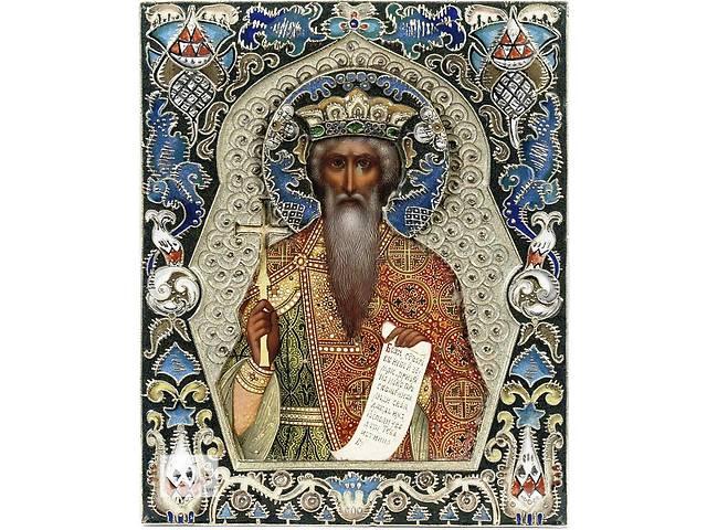 """продам """"Екатерининский"""" оценивает и покупает антиквариат и предметы старины. бу в Днепре (Днепропетровск)"""