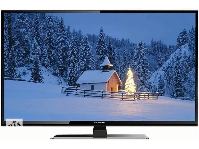 купить бу Элегантный и стильный LED-телевизор BLAUPUNKT 32/148I. Еврокачество! в Камне-Каширском