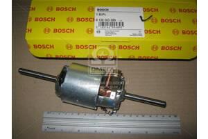 Электродвигатель пост. тока 75w (пр-во Bosch)