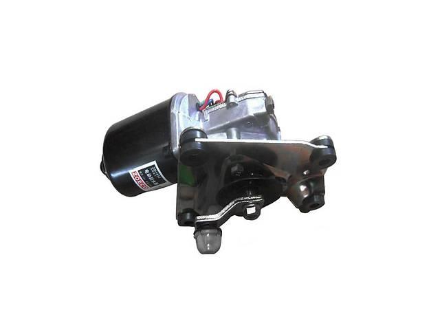Электродвигатель стеклоочистителя переднего (230вт) оригинал ОРИГИНАЛ на GREAT WALL PEGASUS- объявление о продаже  в Киеве