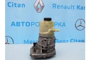 Электрогидроусилитель 491100616r Рено Трафик 1.6 dci Renault Trafic 2014-2019 г. в.