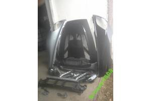 б/у Фары Aston Martin Vantage