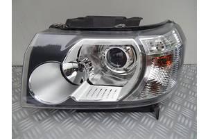 б/у Фары Land Rover Freelander