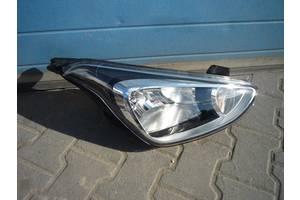 б/у Фары Hyundai i10