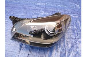б/у Фары Mercedes SLK-Class