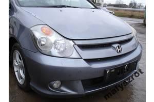 б/у Фары Honda Stream