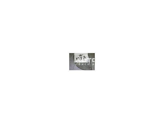 Б/у поворотник/повторитель поворота для легкового авто Mercedes Vito 2000- объявление о продаже  в Черкассах