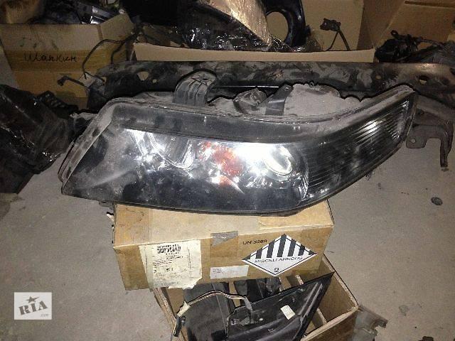 продам Электрооборудование кузова Фара  Honda Accord бу в Киеве