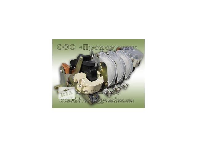 Ежедневные отгрузки контакторов КТ-6023- объявление о продаже  в Чернигове