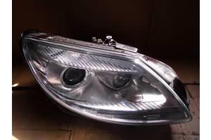 б/у Фары Mercedes CL 600