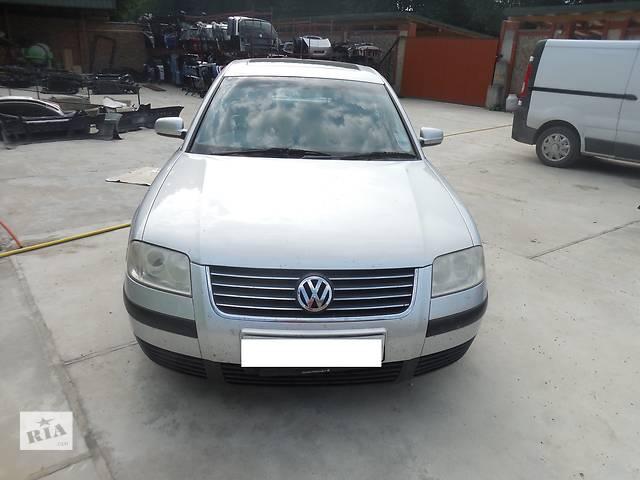 купить бу Фара для Volkswagen Passat B5+ 2001 в Львове