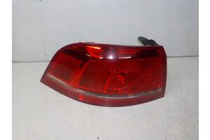 Фара для Volkswagen Passat B7 3C 2010-2014