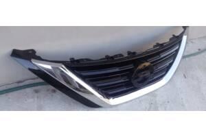 Фара Led для Nissan Altima 2016-2019