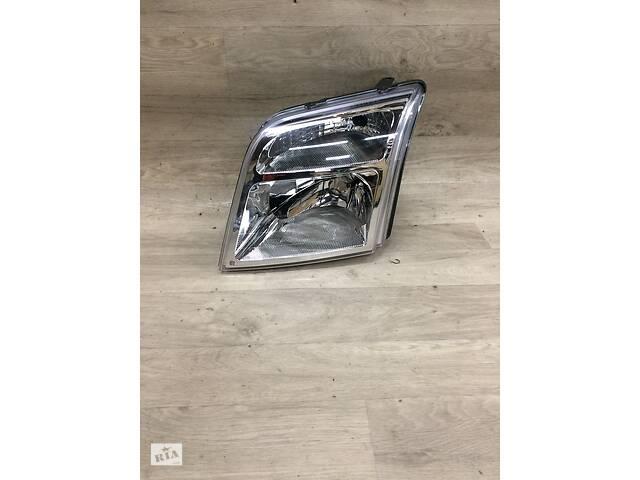 продам Фара основная левая Форд Коннект 2002-2009 бу в Луцке