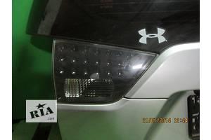 Фары Mitsubishi Outlander XL
