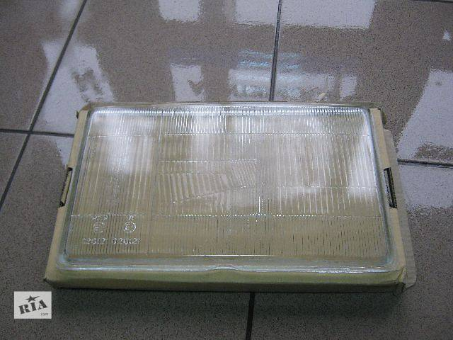 Фара  Mitsubishi Canter- объявление о продаже  в Ковеле