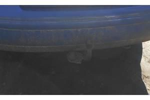 б/у Фаркопы Volkswagen Bora