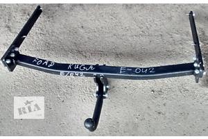 Фаркопы Ford Kuga