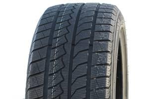 Farroad FRD79 255/40 R18 99V XL