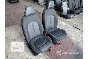 б/в сидіння Fiat