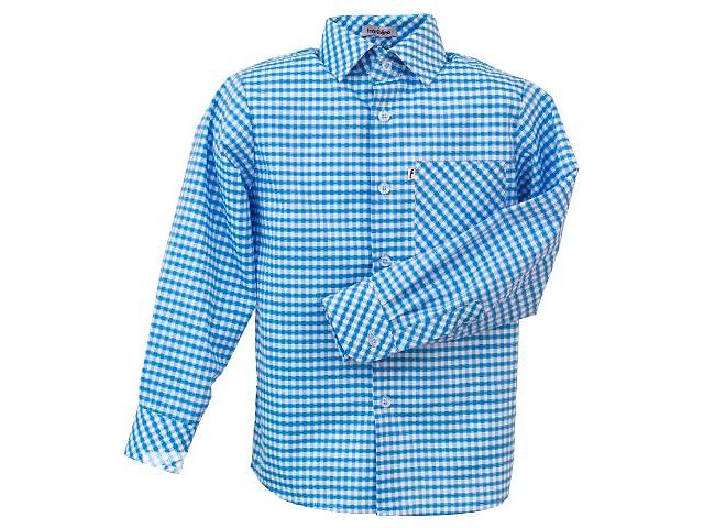 Фланелеві сорочки на хлопчиків - Дитячий одяг в Україні на RIA.com d3fd78366cecb