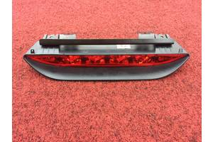 б/у Фонари задние Chevrolet Aveo Hatchback (3d)