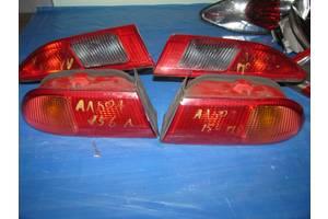 б/у Фонари задние Alfa Romeo 156