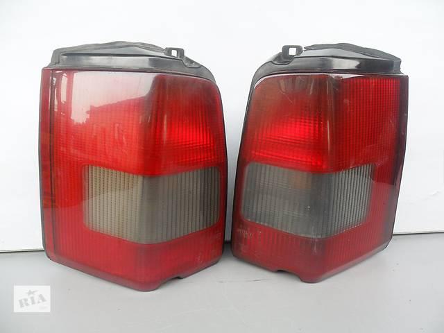 продам  Фонарь задний для универсала Fiat Tempra (1990-1996) бу в Луцке