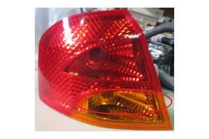 ліхтарі задні Lifan 520