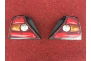 б/у Фонари задние Chevrolet Evanda