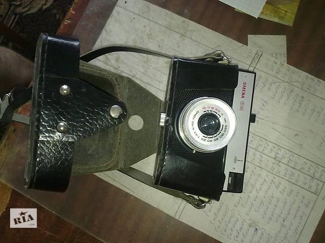 бу Фотоапарат Смена в Виннице