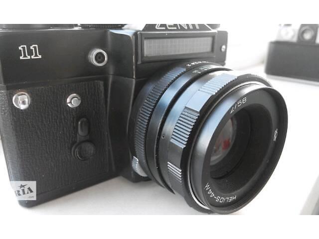 продам Фотоаппараты, фототехника бу в Виннице
