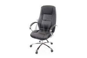 Кресла для офиса