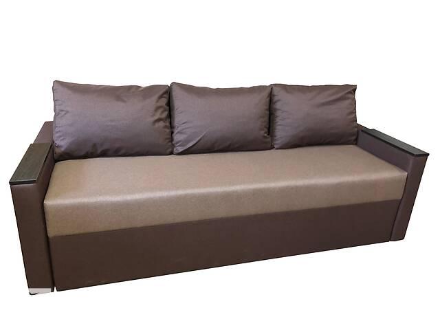 купить бу Диван Арни (прямой диван) ИМИ Акция! в Черкассах